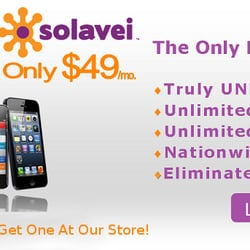 Solavei Unlimited Cell Phone Service  Mobile Phones. Minimum Amount To Open A Bank Account. Christmas Adopt A Child Savings Accounts Rates. Scholarships Military Spouse. Seven Passenger Crossovers Mazda Truck Seats. C A R E Animal Hospital Santa Barbara. American Garbage Disposal Health Belief Model. Cheap Business Phone System Kissing Test App. Term Life Insurance No Medical Exam New York