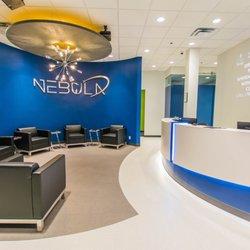 Nebula Dental Clinic - General Dentistry - 730 91 Street SW