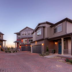 Green Valley Ranch Colorado >> Oakwood Homes Green Valley Ranch Real Estate Services 4764