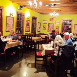 Photo Of Rosarito S Mexican Cantina Knoxville Tn United States