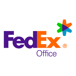 fedex office print ship center 10 photos signmaking 1400