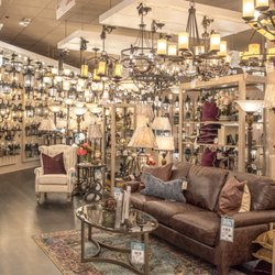 Attrayant Photo Of Lamps Plus   Austin, TX, United States