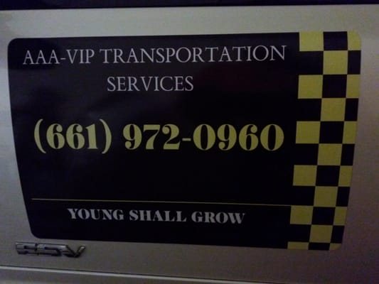 aaa vip taxi taxis bakersfield ca phone number yelp. Black Bedroom Furniture Sets. Home Design Ideas