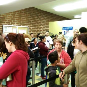 LA County Department Of Registrar - 29 Photos & 85 Reviews - Public ...