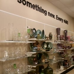 Photo Of Home Goods Glen Burnie Md United States