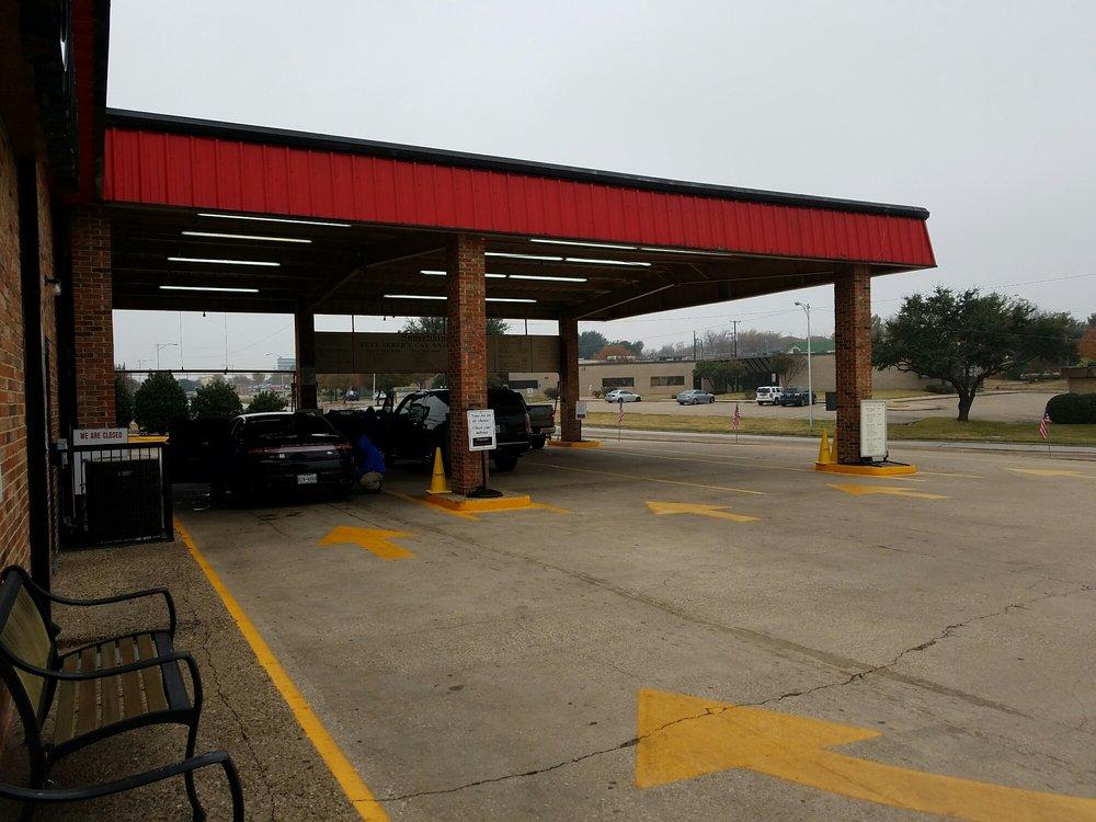 Honda Dealer Near Me Lewisville TX  AutoNation Honda