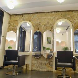 Saravy hairdressers 29 rue saint sauveur etienne for Salon de coiffure st sauveur