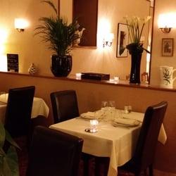 chalet de brou fran 231 ais 168 boulevard de brou bourg en bresse ain restaurant