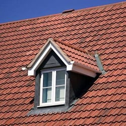 Ford Roofing and Repairs - Roofing - 11406 Eucalyptus Hills Dr ...