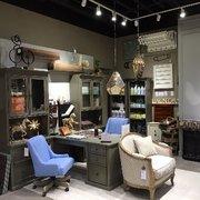 Ballard Designs 25 Photos Furniture Stores 690 W Dekalb Pike