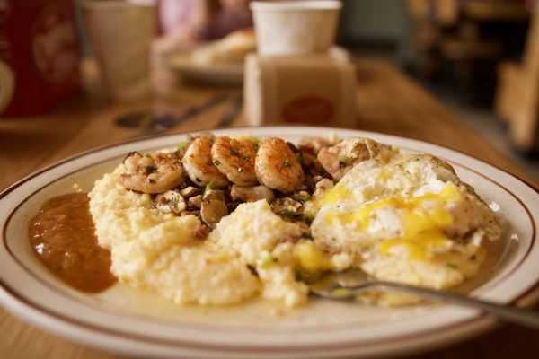 Pine State Biscuits Reno