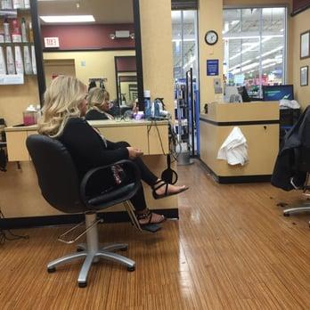 SmartStyle - Hair Salons - 4400 13th St, Saint Cloud, FL ...
