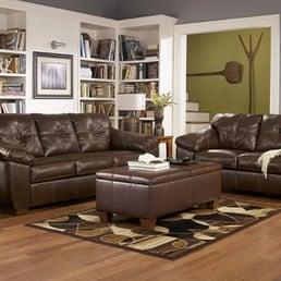 Perfect Photo Of Roberts Furniture U0026 Appliance   Greeneville, TN, United States