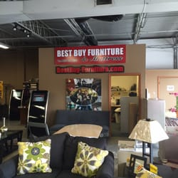 Best Buy Furniture 68 Photos 26 Reviews Furniture Stores
