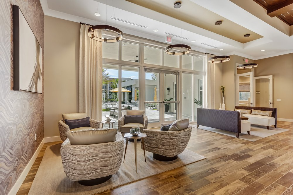 The District Boynton: 1000 Audace Ave, Boynton Beach, FL