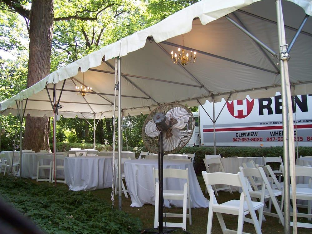 Marquee Tent Walkway Tent Frame Tent Yelp