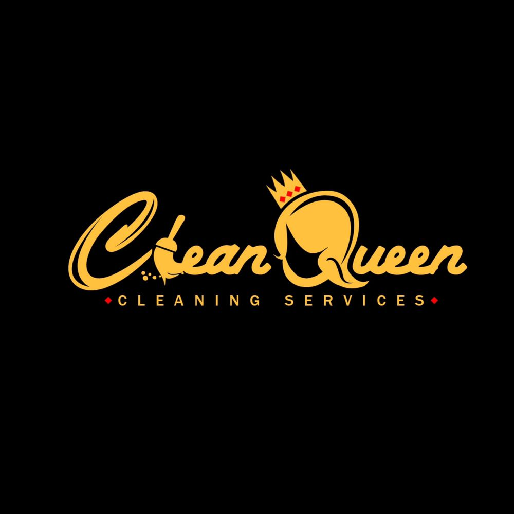 Clean Queen Cleaning Services