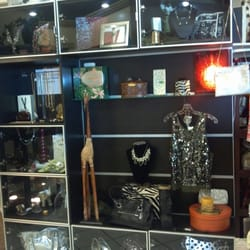 Photo Of Elite Repeat Consignment U0026 Gifts   Sarasota, FL, United States