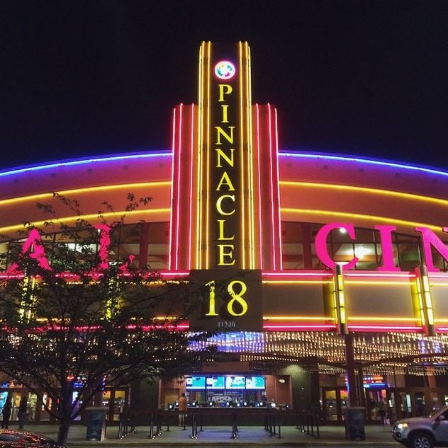 Find Regal Riviera Stadium 8 showtimes and theater information at Fandango. Buy tickets, get box office information, driving directions and more.