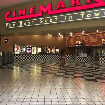 Cinemark Movies 14 - 73 Photos & 160 Reviews - Cinema - 3300