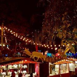 öffnungszeiten Weihnachtsmarkt Köln.Weihnachtsmarkt Im Stadtgarten 66 Fotos 46 Beiträge