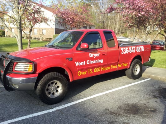 Fire Stoppers Dryer Vent Cleaning Home Cleaning 909 B
