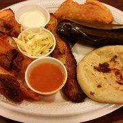 Mariposa\'s Latin Kitchen - Order Online - 77 Photos & 98 Reviews ...