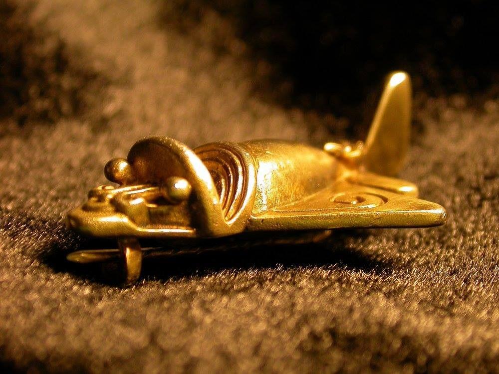 Albert's Jewelers: 4502 Klahanie Dr SE, Issaquah, WA