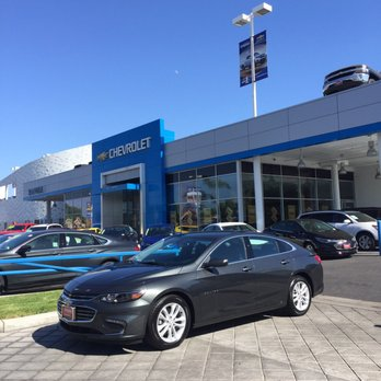 simpson chevrolet of garden grove 43 photos 276 reviews car dealers 10150 trask ave