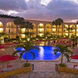 Photo Of Wyndham Boca Raton Fl United States