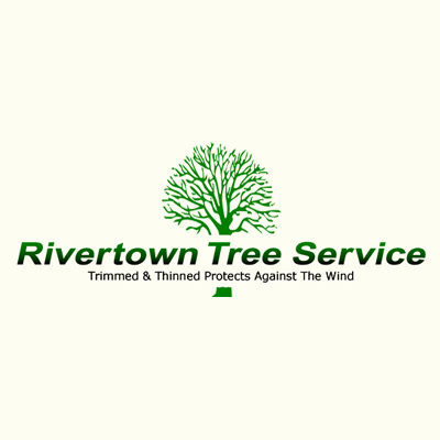 Rivertown Tree Service: 19998 Kirby Ave S, Hastings, MN