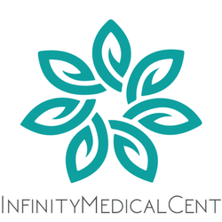 Infinity Medical Center Weight Loss Centers 7120 Hodgson