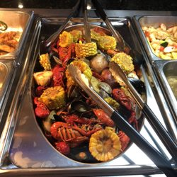 Fine Best Vietnamese Restaurants Near Pho 9 Pho Xinh In Mount Beutiful Home Inspiration Truamahrainfo
