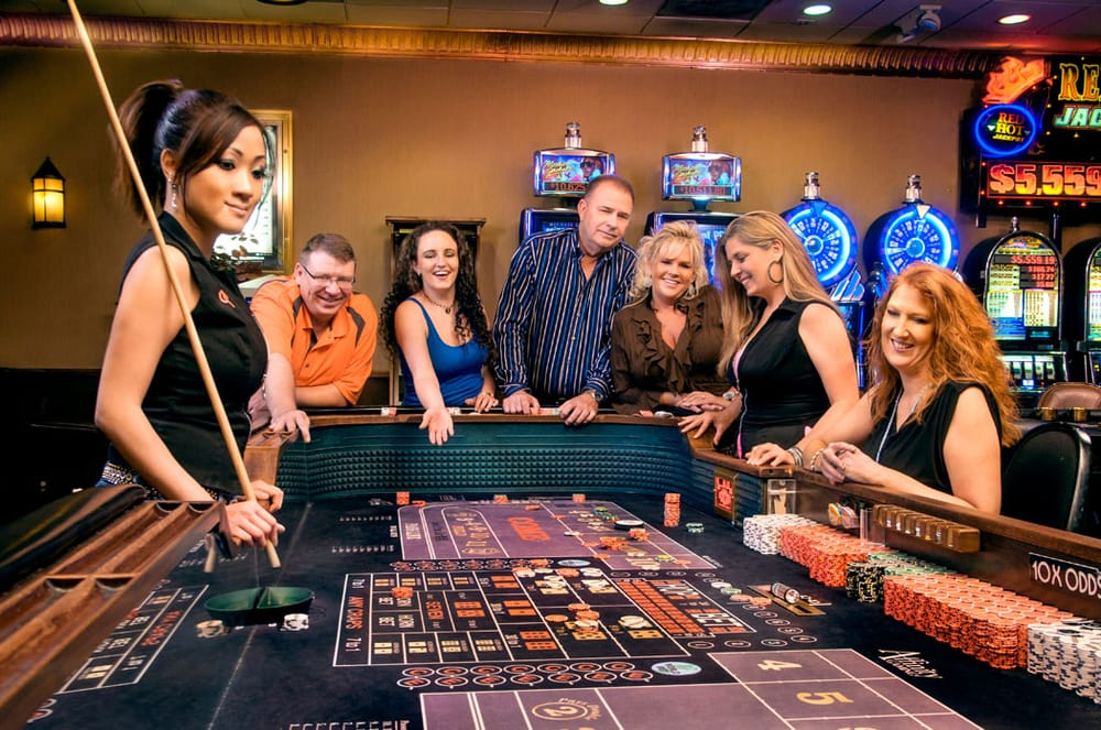 Blackhawk casinos poker tournaments best strategy to blackjack