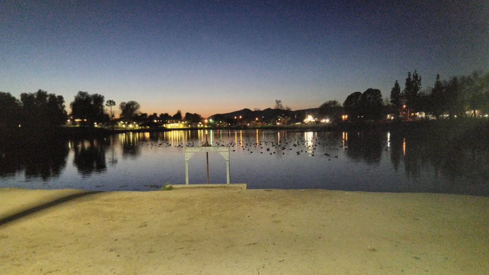 beautiful lindo lake yelp