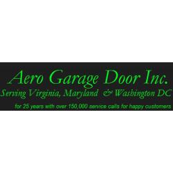 Aero Garage Door   24 Photos U0026 13 Reviews   Garage Door Services   13660  Birch Dr, Chantilly, VA   Phone Number   Yelp