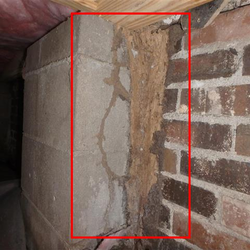 Cardinal Home Inspections 13 Photos Inspectors 3236 Landmark Dr North Charleston Sc Phone Number Yelp