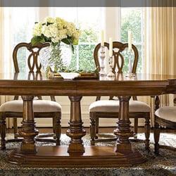 Photo Of Louis Mohana Furniture   Bourg, LA, United States