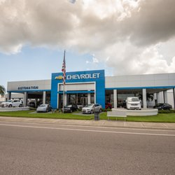 Autonation Chevrolet South Clearwater 19 Photos 37 Reviews Car