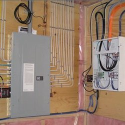 Prime Cataloni Electrical Services 15 Photos Electricians Hyde Park Wiring 101 Capemaxxcnl