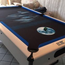 Ace Pool Table Service Photos Pool Billiards - Pool table movers aurora il