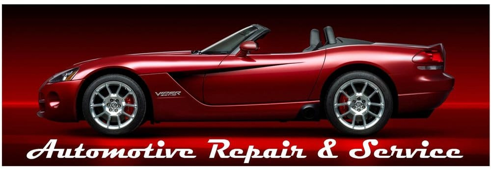 Jay's Auto Repair: 10699 S Jackson Rd, Somerset Center, MI