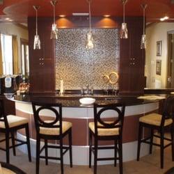 Attractive Photo Of I4 Kitchen Bath   Orlando, FL, United States