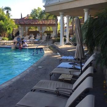Grapeseed Spa 36 Photos Amp 90 Reviews Day Spas 34843 Rancho California Rd Temecula Ca