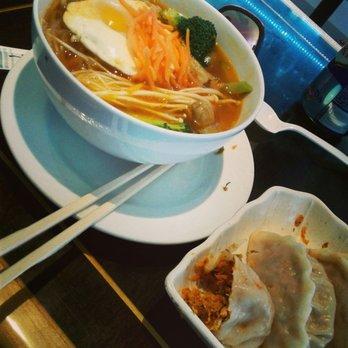 Bentou Cafe Brooklyn Ny