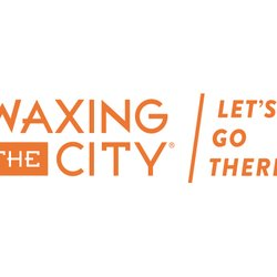 The Best 10 Waxing In Woodbury Mn Last Updated April 2019 Yelp