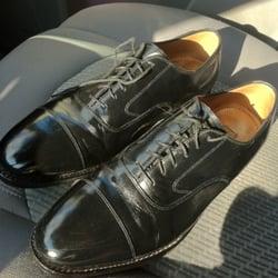 Graceland Shoe Repair