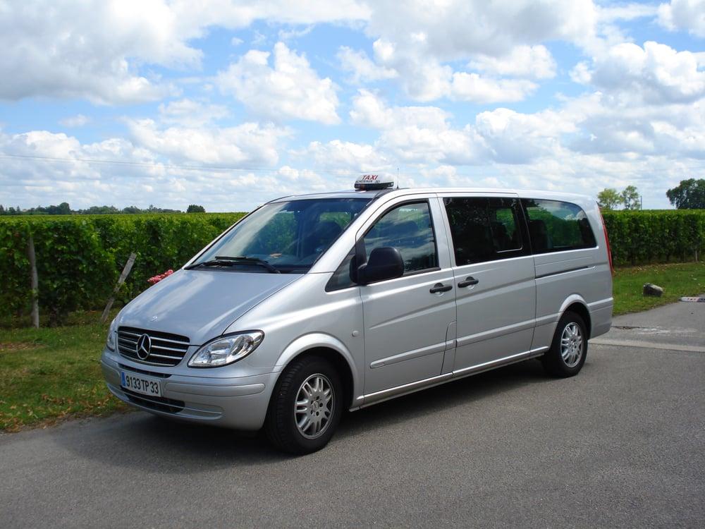 taxi monospace mini van services postaux et livraisons cours du xxx juillet saint bruno. Black Bedroom Furniture Sets. Home Design Ideas