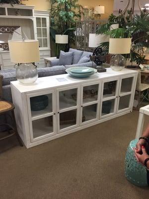 Beautiful Pamaro Furniture 7782 N Tamiami Trl Sarasota, FL Furniture Stores   MapQuest