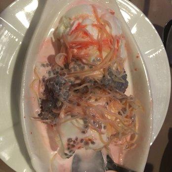 Rasoi Ii Restaurant Order Online 147 Photos 234 Reviews